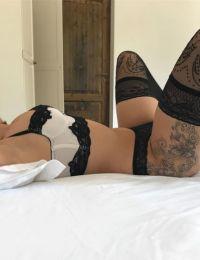 Tyna femeie singura Satu Mare - 24 ani