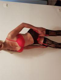Darya femei sex din Pache Protopopescu Bucuresti 23 ani