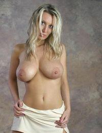 Lory femeie singura Timisoara - 26 ani