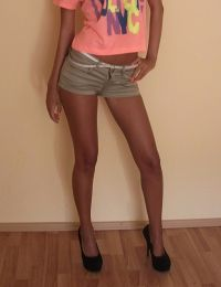 Alina publi24 Sighisoara - 25 ani