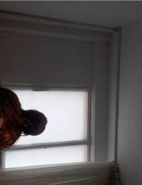 Izabela 20 ani Escorta din Valcea