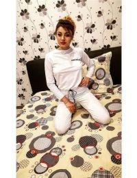 Ana femeie singura Targu Jiu - 25 ani