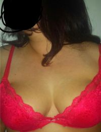Gentlemenssecrets escorta ieftina Centura Vest Bucuresti
