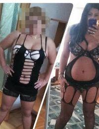 Bruneta femei sex din Pache Protopopescu Bucuresti 0 ani