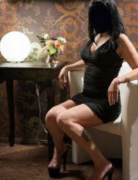 Irina curva Targoviste - 28 ani