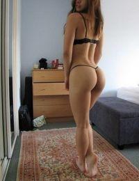 Anabell femei sex din Pache Protopopescu Bucuresti 23 ani