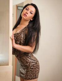Izabela femei sex din Pache Protopopescu Bucuresti 24 ani