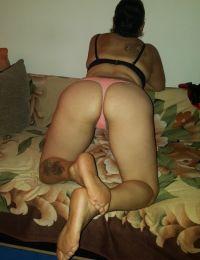 Rocxana matrimoniale Bistrita - 31 ani