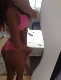 Valentina sex Tulcea - 18 ani