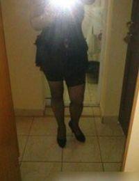 Carmen femeie singura Ploiesti - 37 ani