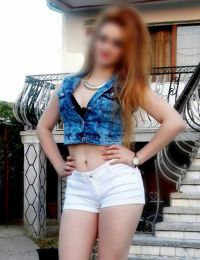 Miruna matrimoniale Valcea - 20 ani