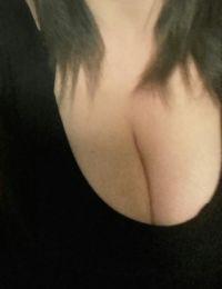 Madalina curva Focsani - 23 ani