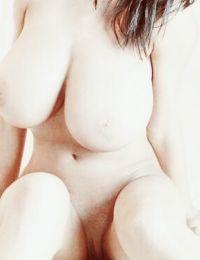 Irina femeie singura Targoviste - 20 ani