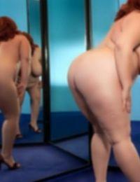 Felicia femeie singura deva - 27 ani