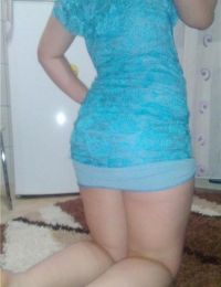 Alina sex Baia Mare - 26 ani
