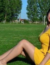 Ionela escorta Zalau - 25 ani