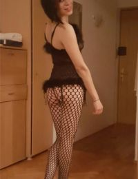 Sabina escorta Centrul Istoric Bucuresti