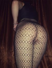 Erotic escorta Botosani - 21 ani
